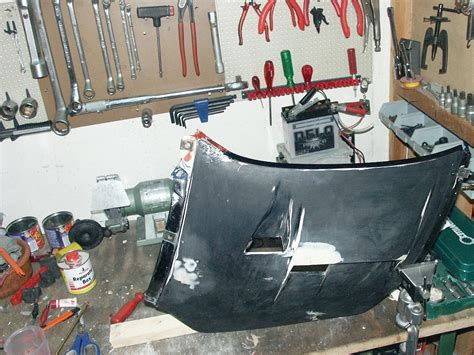 Motorrad Gabel Entrosten by Angelika 180 S Minibike Cup Honda Nsr50r Homepage