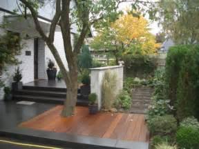 terrasse stein holz gestaltung mit holz h c eckhardt gmbh co kg