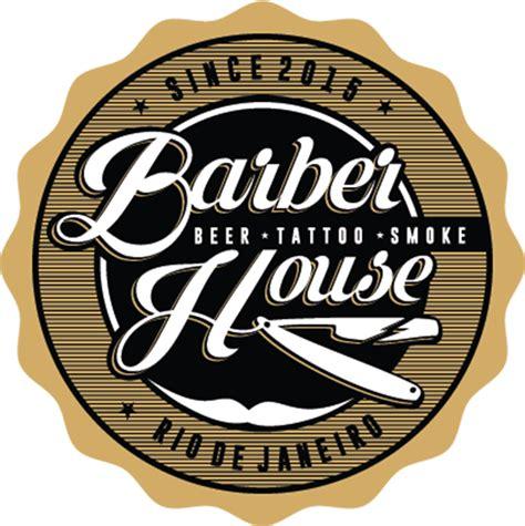 barber house barber house barbearia est 250 dio de tatuagem cervejas especiais e tabacaria