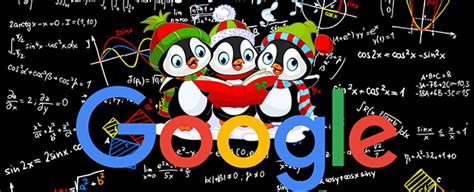 google images january official google penguin 4 0 not launching this year