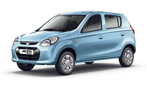 New Alto Maruti Suzuki Image Maruti Suzuki Alto 800 Size 1024 X 605 Type Gif