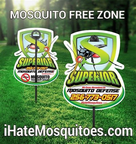 mosquito backyard control backyard mosquito control lawn care in madison alabama pinterest