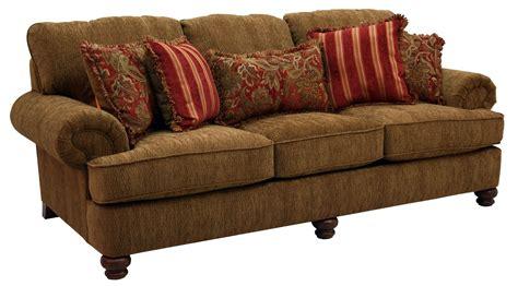 jackson sofa reviews jackson belmont sofa reviews sofa menzilperde net