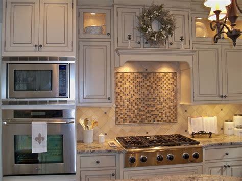 tan kitchen cabinets khaki green kitchen cabinets quicua com
