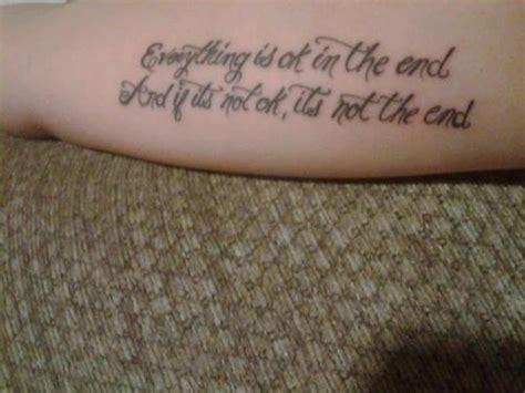 parole di 15 lettere lettere parole e frasi tatuaggi scritti