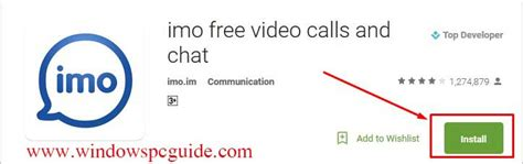 imo for android free imo app for android mobile 187 imo messenger free for windows mobile