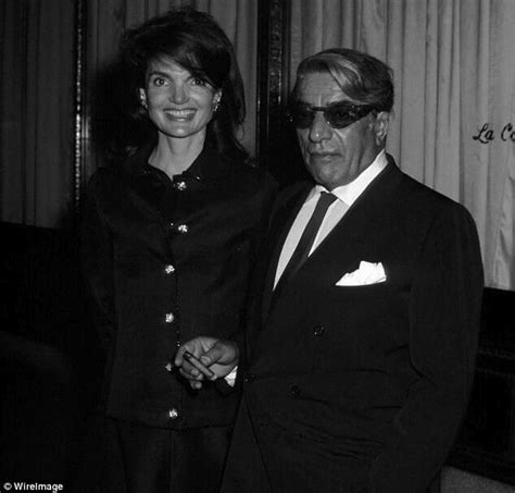 biography aristotle onassis 162 best images about ari christina athina on pinterest