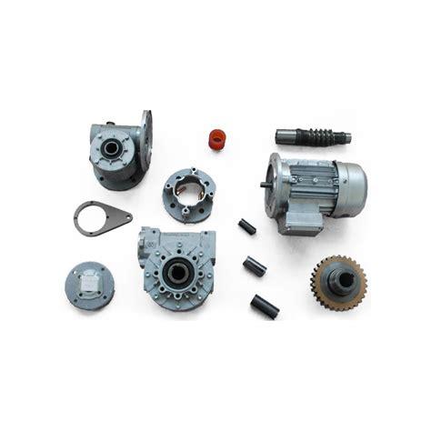 riduttori per riduttori meccanici motori elettrici casa cuscinetto