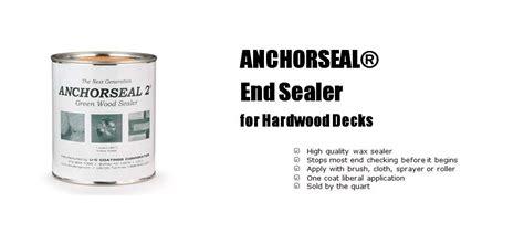 hardwood deck  sealers ipe decking  sealer