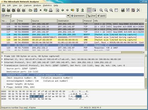 wireshark tutorial tls tags cattura e sniffa i pacchetti di dati in ab techno blog