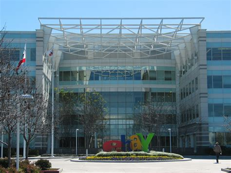 ebay headquarters best job markets for immigrants in the u s immigrant times