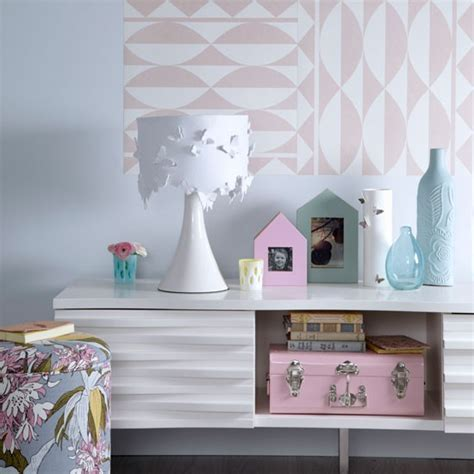 pastel bedroom pastel bedroom storage bedroom storage solutions