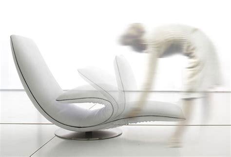 poltrona chaise longue chaise longue poltrona alfa