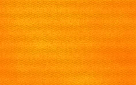 Grannyflat by Orange Backround Cossie Builders