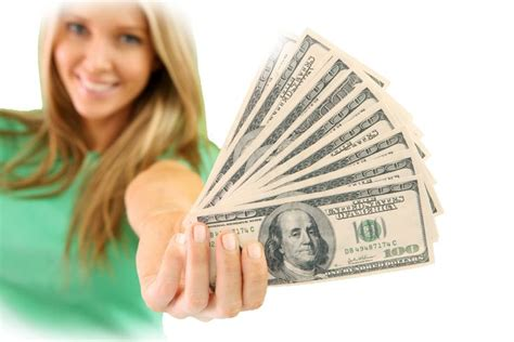 best 25 direct payday lenders best 25 instant payday loans ideas on