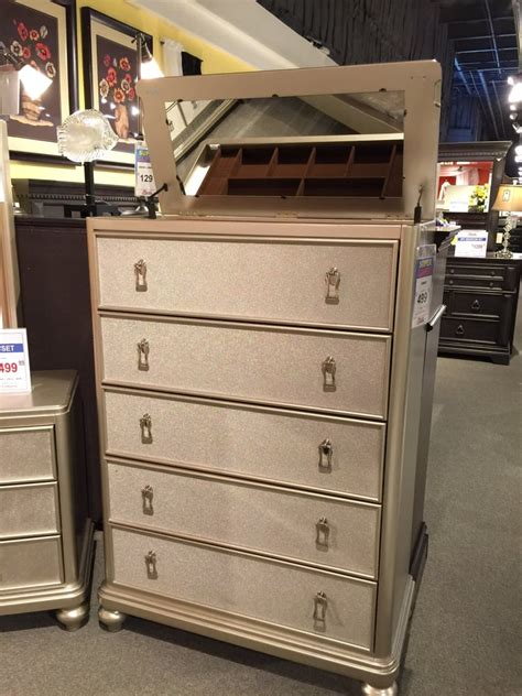 Furniture Stores Sacramento Ca by Beck S Furniture 38 Photos Furniture Stores