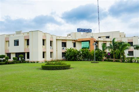 Iim Kashipur Mba Admission by Average Salary Packages Rise In Iim Kashipur Placement