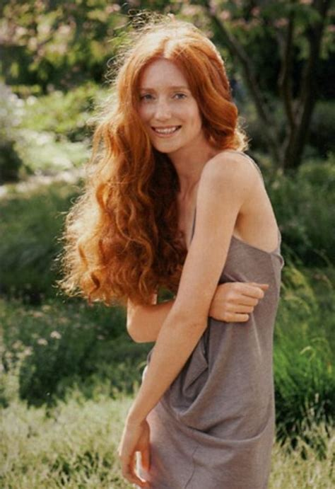 170 best images about curly red hair on pinterest her 95 best for redheads long hair images on pinterest red