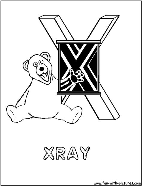 x ray printable coloring pages free printable x ray coloring pages x ray coloring pages