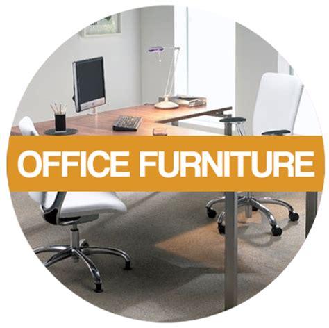 officemaker guernsey about