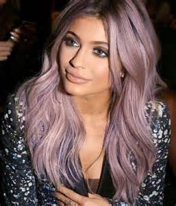 jenner hair color 25 best ideas about jenner hair on