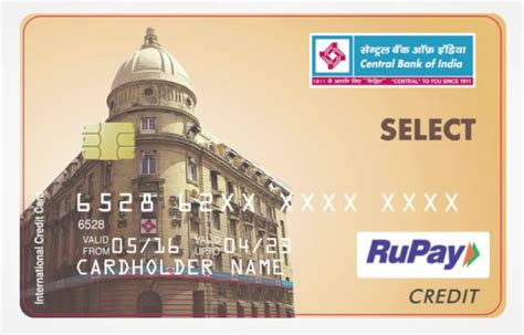 Central Gift Card India - rupay credit cards launched 3 things you need to know cardexpert