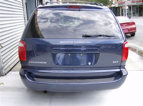 manual cars for sale 1997 dodge caravan parking system cheapusedcars4sale com offers used car for sale 2005 dodge caravan minivan 4 790 00 in staten