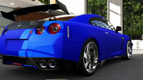 koenigsegg fast and furious 7 paul walker s nissan gtr fast and furious 7