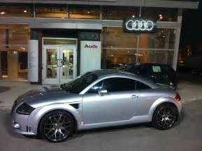 Audi Tt 8n Parts 301 Moved Permanently