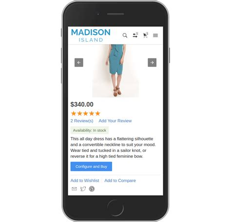 Magento Accelerated Mobile Pages Plugin Templates Master Template Master Magento