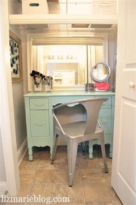 diy bedroom vanity 17 best images about diy vanity on pinterest diy makeup