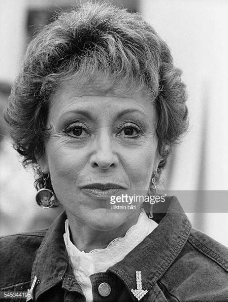 caterina valente pictures caterina valente stock photos and pictures getty images