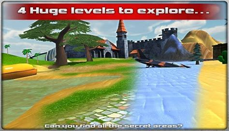 crash drive 2 apk crash drive 2 android apk version