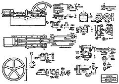 steam engine diagram pdf industrial revolution steam engine watt steam engine wiring diagram odicis org