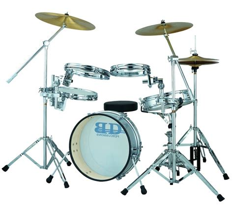 Db Percussion Dtrs 1018 Drum Throne db56 106 d b musical instrument co ltd