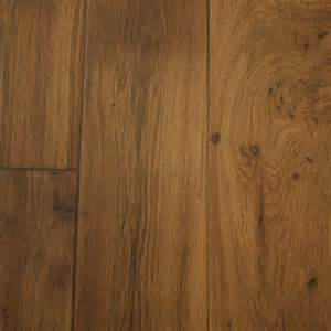 Tarkett Vinyl Flooring All Flooring Solutions Hardwood Floors Nc Model 56003 Manufacturer Tarkett Series