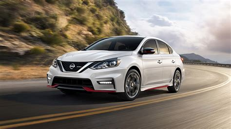 nissan sentra 2017 colors 2017 nissan sentra colours and photos nissan canada