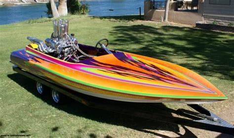 hot rod boats 17 best images about boat hot rod on pinterest fast