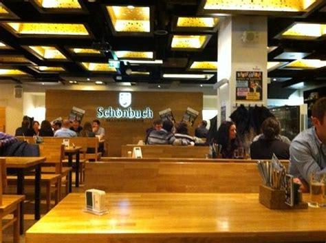 restaurantfinder stuttgart brauhaus schonbuch stuttgart restaurant reviews phone