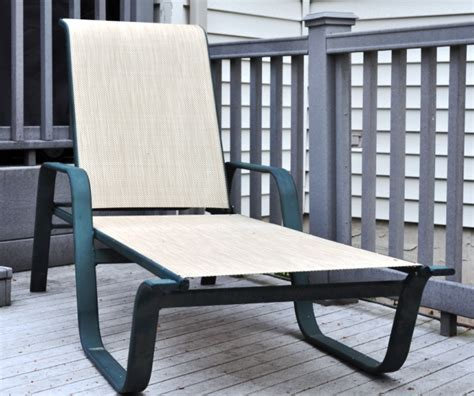 winston patio furniture replacement slings winston patio furniture replacement slings chicpeastudio