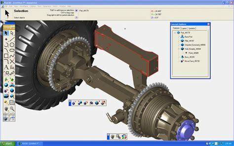 3d house designing software free download materialenkring over digitale ontwerptools kennis