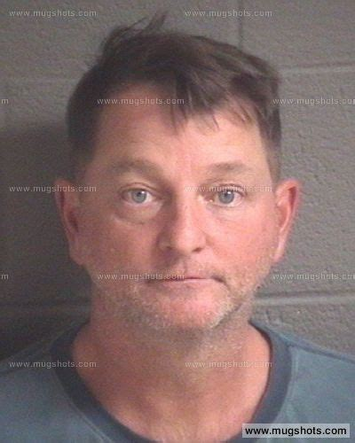 Arrest Records Buncombe County Nc Kevin Douglas Greene Mugshot Kevin Douglas Greene Arrest Buncombe County Nc