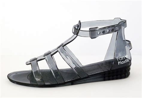 Shoes Jelly Polos 17 best images about strandmode on ralph