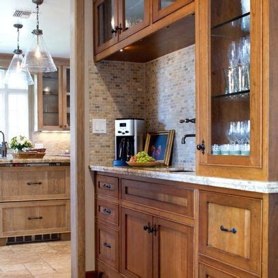 kitchen coffee bar ideas coffee bar kitchen ideas