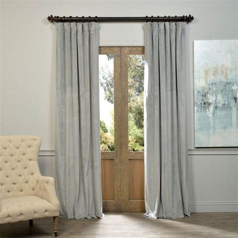 grey velvet curtain fabric 17 best ideas about grey velvet curtains on pinterest