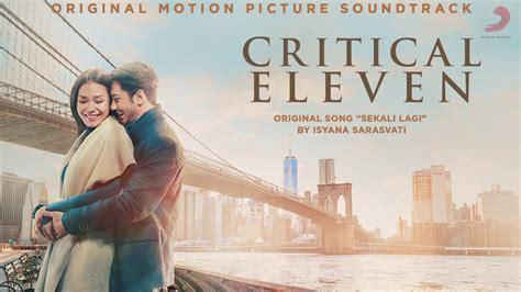 rekomendasi film pernikahan rekomendasi film pada akhir pekan ini