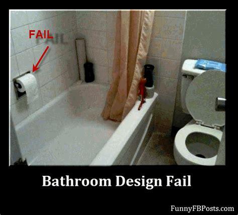 bathroom fail bathroom fail my les paul forum