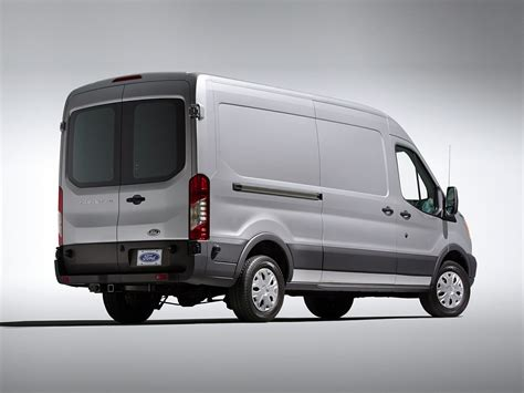 2015 ford transit 2015 ford transit 150 price photos reviews features