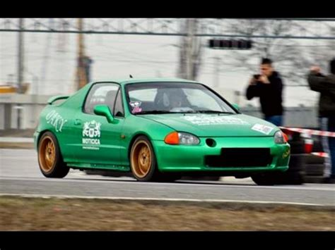 active cabin noise suppression 1997 honda del sol engine control honda crx del sol vti b16a2 n a 0 200 km h onboard vtec sound youtube