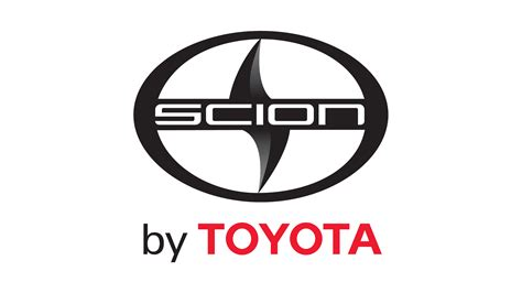 scion logo hd 1080p png meaning information carlogos org